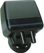 Pulsator EP2090