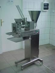 The equipment technological for the