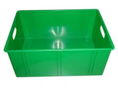 Pojemnik COMBI-BOX duży