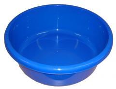 Miska okrągła 410 - 14 litrów