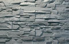 Kamień elewacyjny ROMA