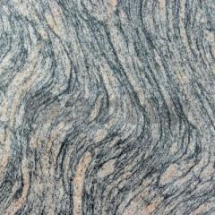Granity nagrobkowe China Juparana