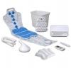 Kupię Biocomfort MultiWhirl- urządzenie do hydromasażu z ozonowaniem