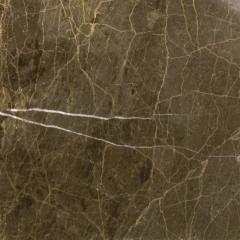 Marmur olive maroon