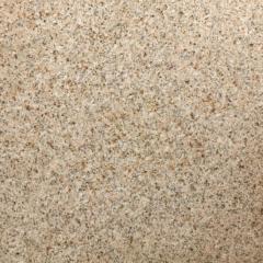 Granit yellow pink