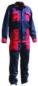 Protective clothes and equipment workers and