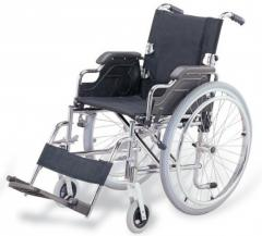A kerekes székek ( tolókocsik , tolószékek ,