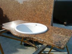 Die Tischtafeln