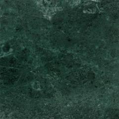 Płyty marmurowe