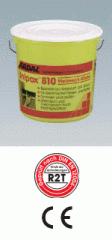 Kleje do płytek Unipox 810 Vielzweck  Kleber