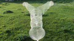 Δίχτυα αλιείας