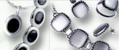 Necklace (jewelry)