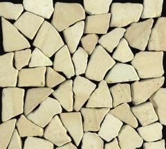 Płytki kamienne