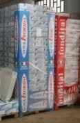 Grzejniki aluminiowe
