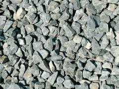 Grys bazaltowy