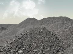 Węgiel kamienny w dobrej cenie.