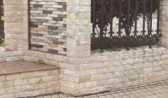 Kamien murowy