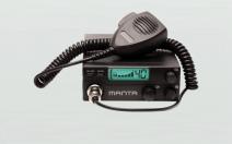 Radiostacja samochodowa CB01 Talker