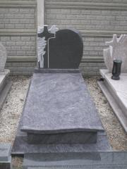 Pomniki pojedyncze