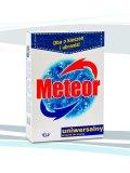 Proszek Meteor