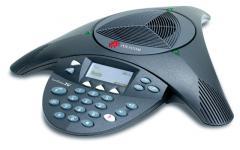 Polycom SoundStation 2W EX