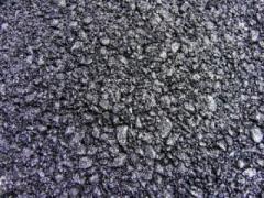 Grys do asfaltów i betonów