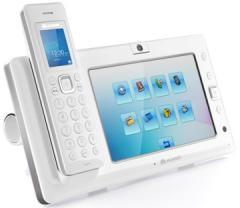 Huawei MC 850