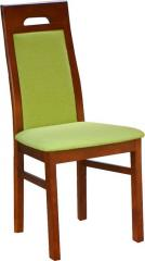 Krzesło Albin