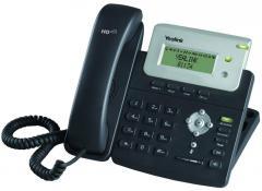 IP Telefon Yealink SIP  T20P