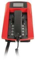 IP150 Odporny telefon VoIP