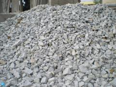 Kamień łamany połupiarkowy