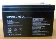 Akumulator żelowy 12V 14Ah