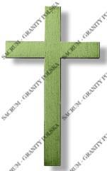 Krzyż 12 - Pil