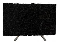 Slab granitowy Indian Black 242x124x8