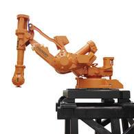 Roboty IRB 4450S