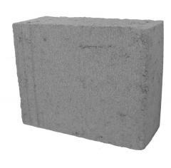 Bloczek betonowy mały