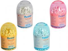 Patyczki higieniczne, 100% bawełna, art_078