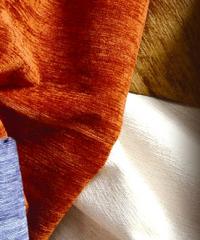 Tkaniny do mebli salonowych