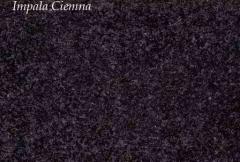 Impala ciemna