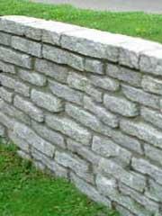 Kamienie murowe