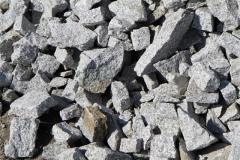 Kamień połupiarkowy