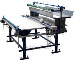 Kupię Urządzenie lagujące UL-3 służy do warstwowania materiału