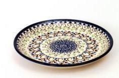 Upominki ceramiczne