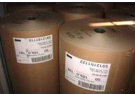Papier siarczynowy prążkowany 50g /m 2