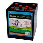 Bateria cynkowo-powietrzna 4AS8 135 Ah