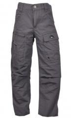 Spodnie Boy