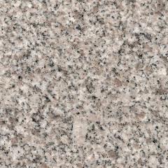 Granit G603