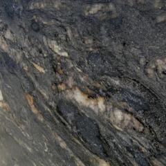 Płyty kamienne Cosmic Black