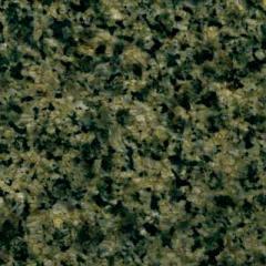 Płytki granitowe China Green