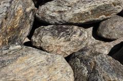 Otoczaki  Flat Stone 100 - 300